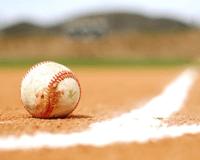 beisbol mulege