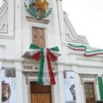 El Centro de Artes, Tradiciones y Culturas Populares de Baja California Sur celebró su segundo aniversario este viernes 14 de septiembre.
