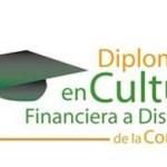 """UABCS invita al """"Diplomado en cultura financiera a distancia"""" organizado por la CONDUSEF."""