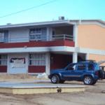 escuelas de Los Cabos