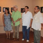 Las exposiciones de los talleres de Fotografía y Cerámica de la UABCS estarán disponibles en el Teatro Juárez para ser apreciadas durante los meses de septiembre y octubre.
