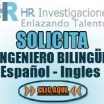 HR Investigaciones - Banner - Talento