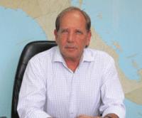 Lascurain Ochoa