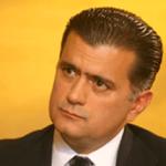 Alfonso Lujambio
