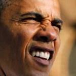 Lanzan el sitio ObamaIsntWorking.com, donde mencionan las promesas incumplidas y las políticas fracasadas del mandatario.