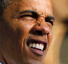 Repasan republicanos los fracasos de Obama