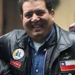 """El pastor, quien también integra un club de motociclistas cristianos llamado """"Centuriones de Cristo"""", indicó que apelarán a la nueva Ley Antidiscriminación, la cual entró en vigencia hace unas semanas en este país sudamericano."""