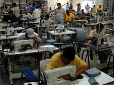 """La Reforma Laboral no vulnera, """"obliga a la competitividad"""""""