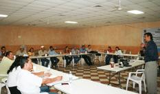 OOMSAPASLC primera en aplicar nueva  Ley de Contabilidad Gubernamental