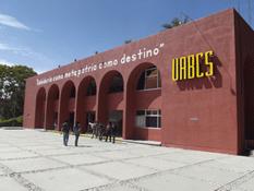 Invita UABCS al Seminario Nacional en Políticas Públicas