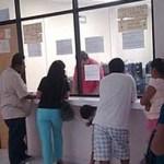 El Ayuntamiento de La Paz, expuso, niega permisos y licencias de giros restringidos sin motivo alguno, expidiendo únicamente constancias que no son válidas para acceder a financiamientos bancarios y aspirar a crecer como negocio