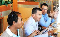 Ofertarán 500 empleos en Los Cabos