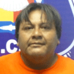 Juan Gabriel Ocampo