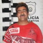 Mauro Torres Estrada