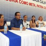 """""""Festival Multicultural 2012: Lengua y cultura en la actualidad"""""""