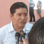 René Hernández Jiménez.