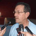 Agustín Martínez de Castro