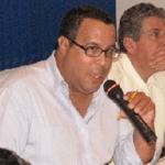 César Lira Reynoso