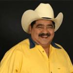 José Luis Villarreal el Choche
