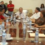 Consejo de Protección Civil