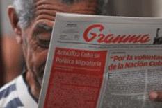 Flexibiliza Cuba migración