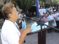 María Emilia Sánchez Rodríguez