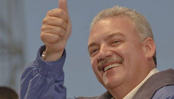 Vox Populi: Covarrubias, ¿el mejor del país?