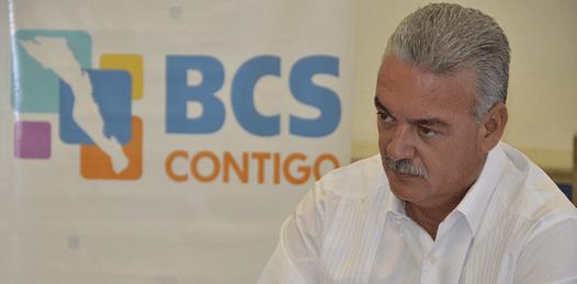 De primeros… a últimos. BCS, reprobada en transparencia