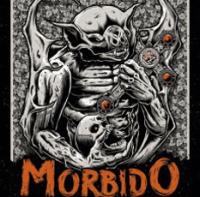 Morbido Fest