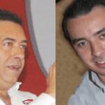 Ejecutan a José Eduardo Moreira