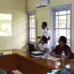 Consejo de Protección Civil Municipal