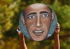 Medio Oriente con Obama