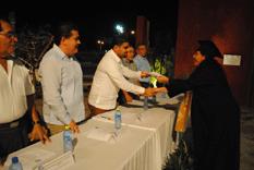 Reconoce Alcalde aportación de la UABCS al desarrollo regional