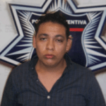 Sergio Alejandro Romero Miranda.