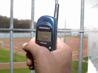 Han decomisado 47 celulares en los CERESOS de La Paz y SJC