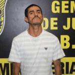 Luis Rodolfo Mendívil Nieblas.