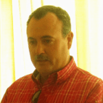 Flavio Davis Higuera