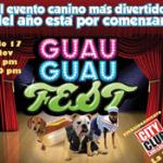 Guau Guau Fest