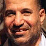 Ahmed Al-Jaabar