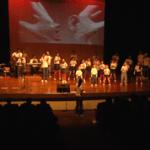 concierto Imagina