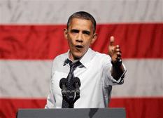 4 años más para Obama