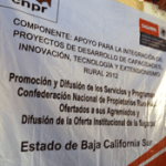 Confederación Nacional de Propietarios Rurales, hace alianza con Instituto Onírica