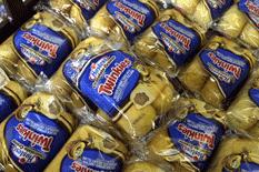 ¿Cuánto por un Twinkie?