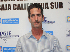 Alexander Peña