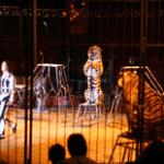Circo Fuentes Gasca