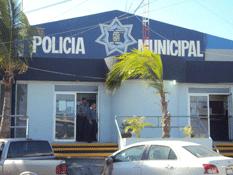 Actualizan Bando de Policía y Buen Gobierno