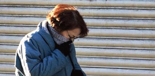 A tomar precauciones ante las bajas temperaturas, exhorta el IMSS