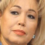Anita Beltran