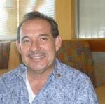 Armando Covarrubias Flores
