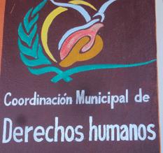 Municipales y Ministeriales a la cabeza en la lista de quejas ante DH
